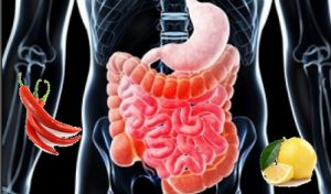 Colon Cleanse: Ingredients: 2 tbsps organic lemon juice 1/2 tsp cayenne pepper 1 tbsp raw honey 1 cup filtered water Mix the ingredients well. The cleanse is also good for a whole body detox. Drink for seven days 2 to 3 times a day.