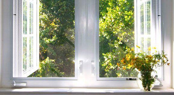 7 astuces pour en finir avec les mauvaises odeurs la maison comment and simple. Black Bedroom Furniture Sets. Home Design Ideas
