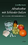 Schüssler-Salze Liste - Alle 27 Schüßler-Salze erklärt