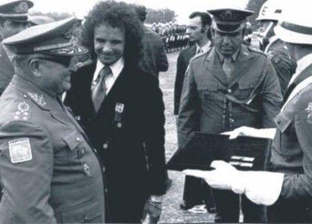 roberto-carlos-ditadura
