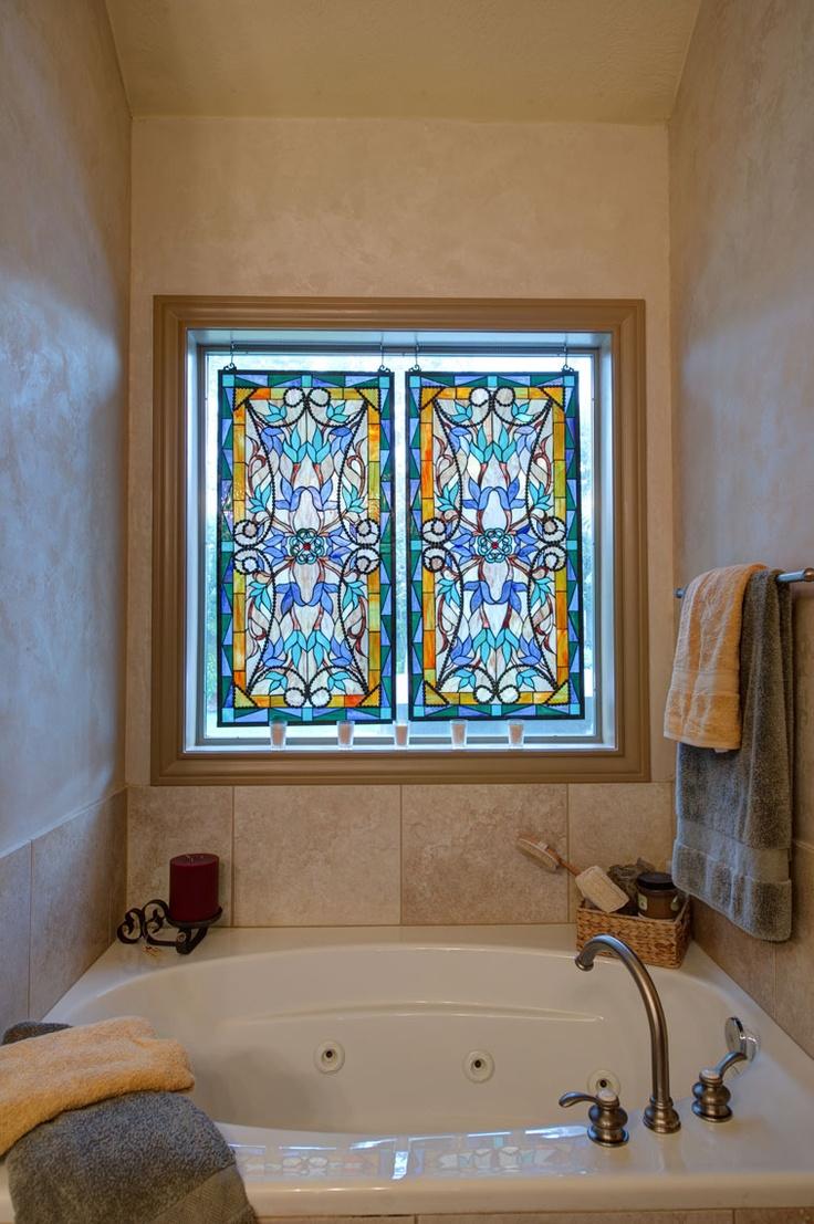15 best 2130 rockcliffe loop college station tx 77845 images on pinterest college station for Bathroom remodeling college station tx