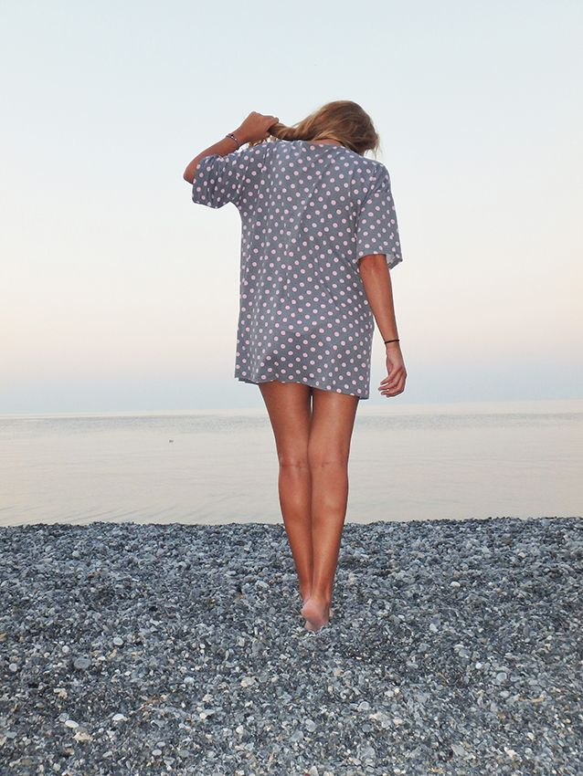 http://www.jamjar.gr/product/8752/dress