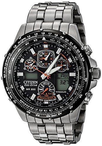 Citizen Men's JY0010-50E Eco-Drive Skyhawk A-T Titanium Watch https://www.carrywatches.com/product/citizen-mens-jy0010-50e-eco-drive-skyhawk-a-t-titanium-watch/ Citizen Men's JY0010-50E Eco-Drive Skyhawk A-T Titanium Watch  #Chronographwatch #citizenautomatic #citizenchronograph #citizenskyhawk #citizentitanium-citizensupertitanium-citizentitaniumwatch #citizentitaniumwatch...