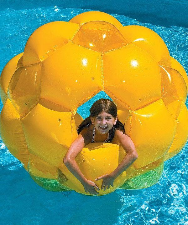 Pool Toys And Floats : Best images about water sfuff on pinterest pool