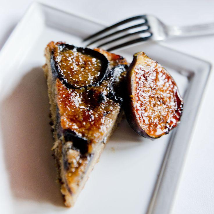... Caramel Du Sud sur Pinterest | Gâteau À La Vanille Moelleux, Caramel
