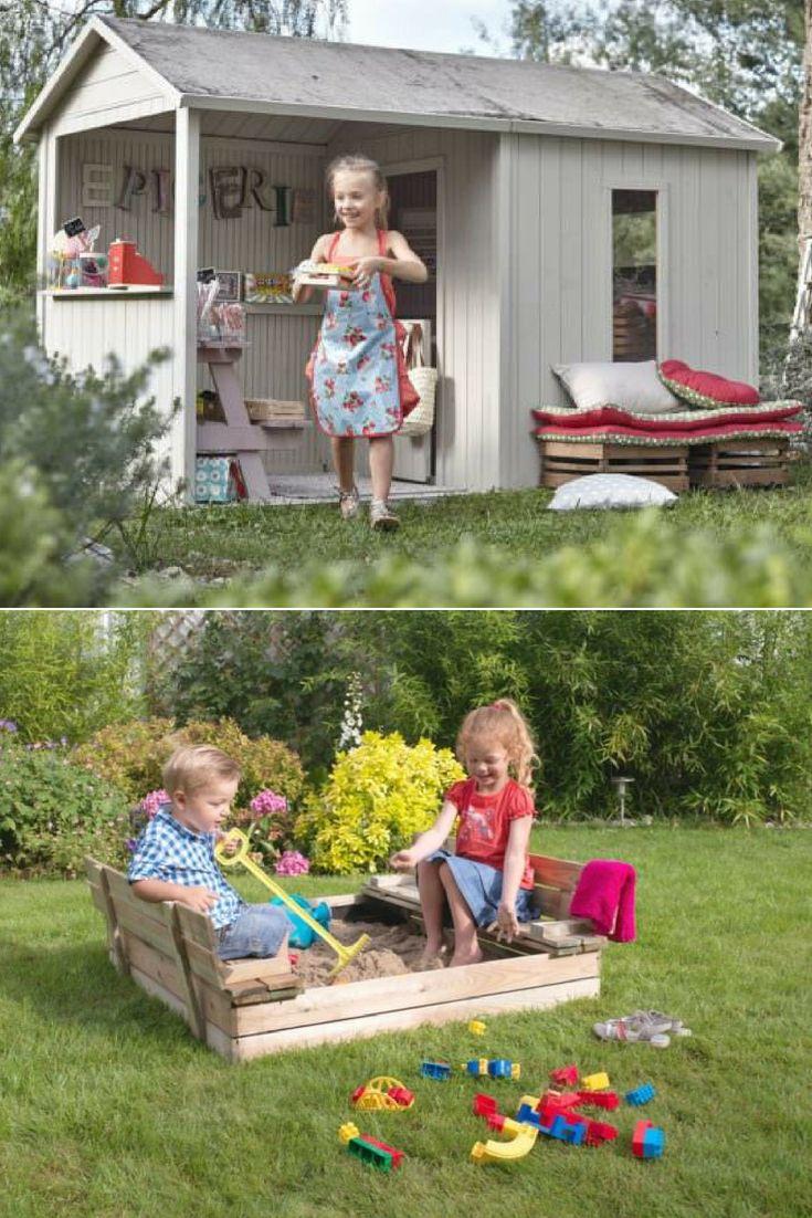 12 Kids Outdoor Spiele Die Sie Fur Ihre Kinder Wollen Kinder Outdoor Spiele Wollen Terrassen Bar Terrassen Deko Und Diy Gartenmobel