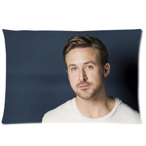 Custom Ryan Gosling Pillowcase Standard Size 20x30 PWC-1706 Customized Pillowcase http://www.amazon.com/dp/B00DGN92F2/ref=cm_sw_r_pi_dp_2R3Oub0RVY6SE