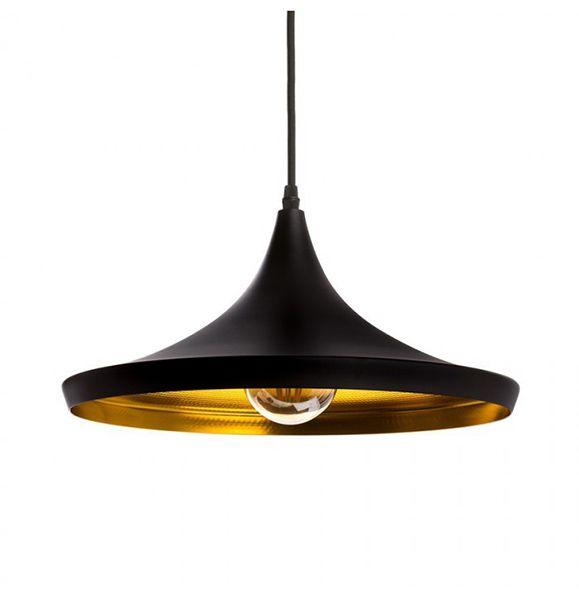 Comprar   Lámpara inspirada en el modelo BEAT WIDE de Dixon   Lámparas Acabadas #lamparas #decoracion #iluminacion #accesorioslamparas #led #accesoriosiluminacion