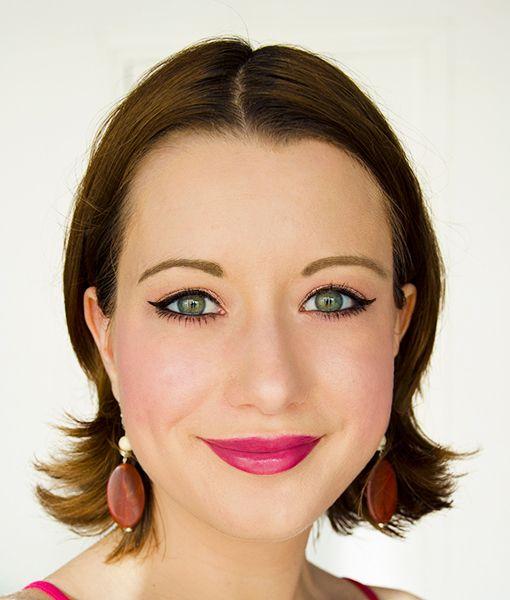 Fond de teint mousse nature et bio - Lavera #blog #beaute #maquillage #makeup #fond #teint #mousse #naturel #bio #lavera http://mamzelleboom.com/2014/09/09/premier-fond-de-teint-mousse-naturel-et-bio-natural-mousse-make-up-trend-sensitiv-lavera/