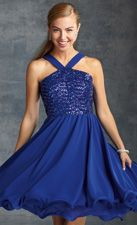 red show choir dresses - Google Search