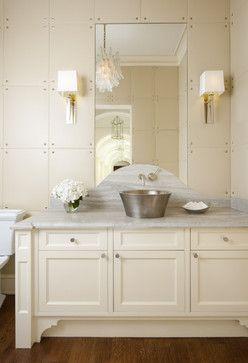 Ada Bathrooms | Ada Bathroom Design Ideas, Pictures, Remodel, And Decor