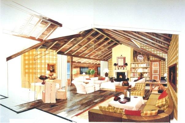 FORMA PARTE DE MI HISTORIA Y DE MI VIDA, ÉSTA GRAN FIRMA ** Personally selected products **: Casa Jardin arquitectura y decoración