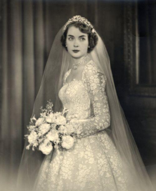 1702 Best Celebrity Weddings Images On Pinterest