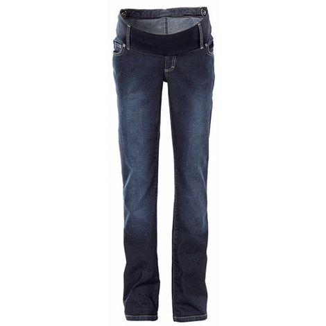 2HEARTS Umstands-Jeans online bei baby-walz kaufen. Nutzen Sie Ihre Vorteile: mehr Auswahl, mehr Qualität, alle großen Marken und Modelle!
