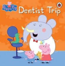 http://www.penguin.com.au/products/9781409301936/peppa-pig-dentist-trip