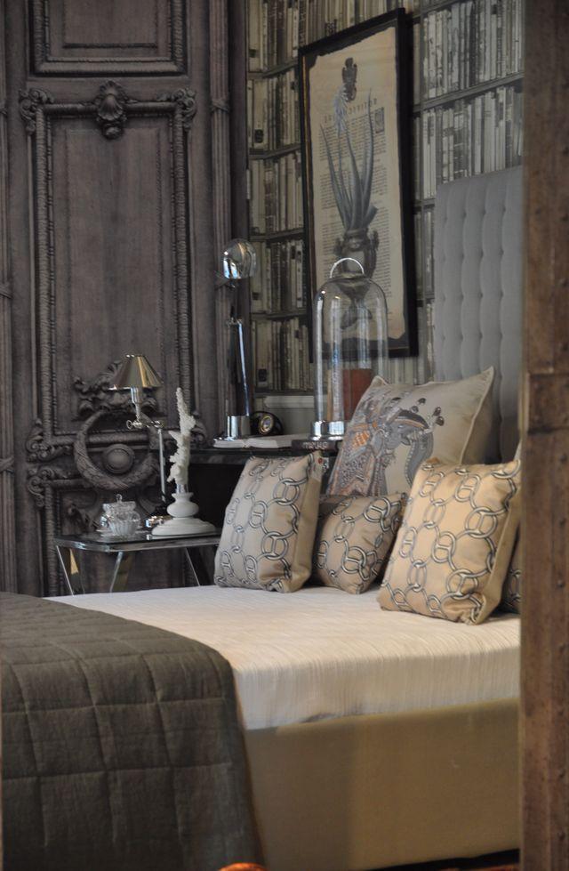Best 4968 Best Antique Grey Images On Pinterest Decorations 400 x 300