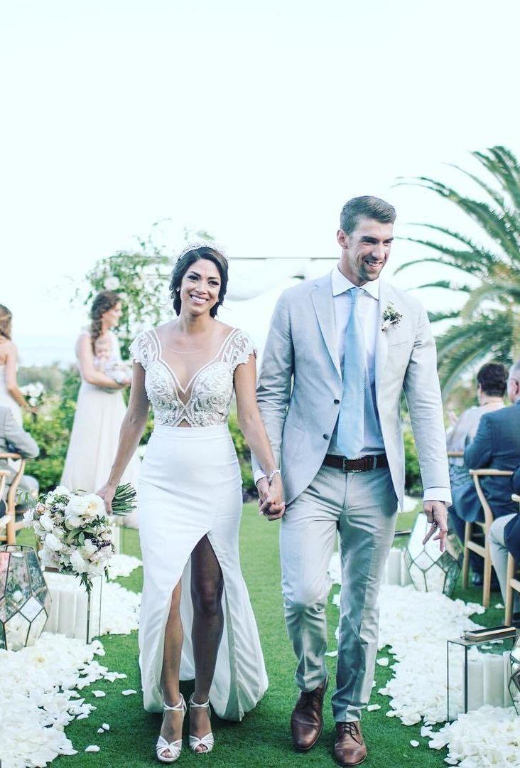 17 best images about celebrity weddings on pinterest jojo fletcher mark ballas and fall dresses. Black Bedroom Furniture Sets. Home Design Ideas