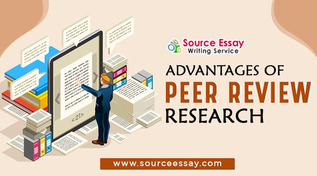 Get The Best Cloud Computing Assignment Help At Affordable Price Writing Service Peer Essays Essay