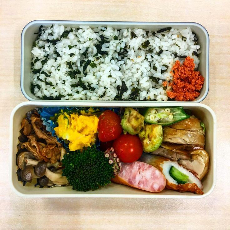 いいね!14件、コメント1件 ― Mika Kurahashiさん(@mikaringos)のInstagramアカウント: 「久々、このお弁当箱 #今日のお弁当🍱 #残りもの #かぼちゃサラダ #鶏チャーシュー #obento #december #tokyo #pandaloss #🐼」
