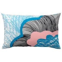 Καλύμματα για διακοσμητικά μαξιλάρια | IKEA Ελλάδα