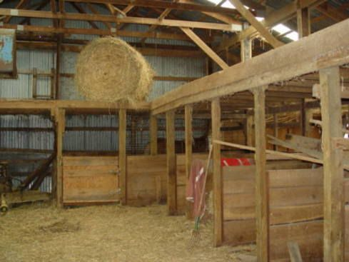 Inside Horse Barn 39 best multi-purpose barns/sheds images on pinterest | barns