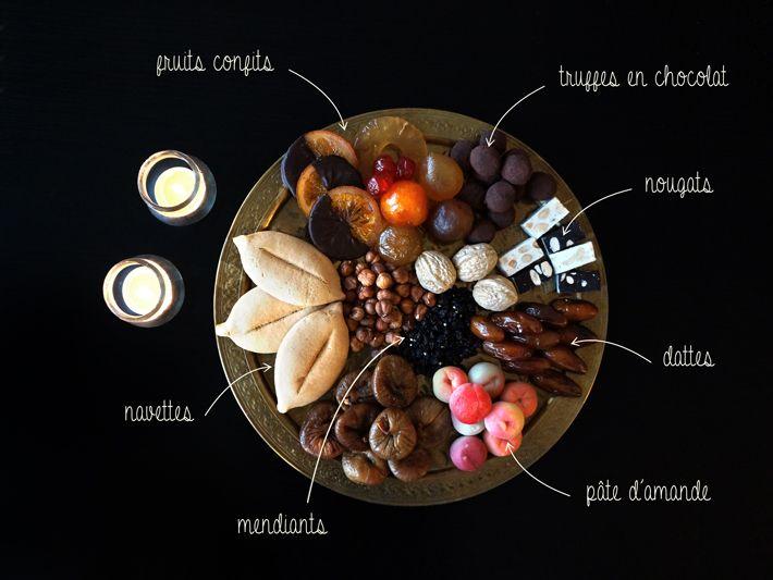 1000 images about joyeux noel 224 table on tiramisu mini burgers and mascarpone