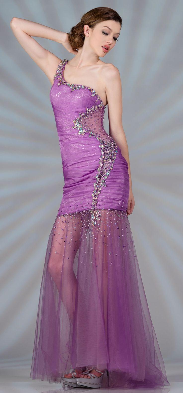 Magnífico Therosedresses.com Vestidos De Baile Viñeta - Vestido de ...