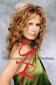 The Young and the Restless season 45 season 49