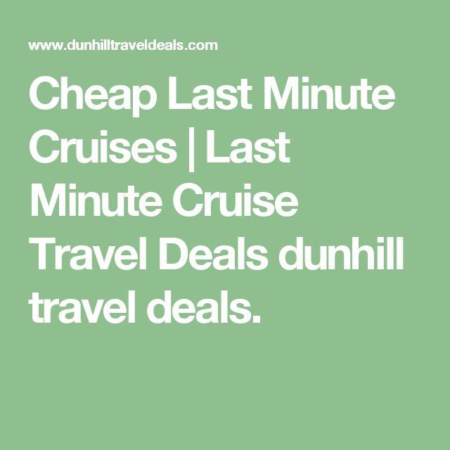 Kalahari resort last minute deals