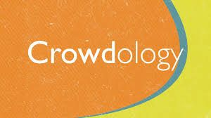 If you like taking part in topical and fun surveys you'll be pleased to know that with us you can get paid at the same time. While there are a number of online consumer panels in the UK, CrowdologyTM specialises in popular opinion polls covering a broad range of consumer interests and subjects.