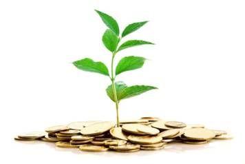 Nemovitostní investiční trust (REIT) je společnost, která vlastní, a ve většině případů obhospodařuje nemovitosti, jež vytvářejí příjem. REIT vlastní mnoho typů komerčních nemovitostí, od kancelářských a bytových domů až po sklady, nemocnice, nákupní centra, hotely a zábavní parky. Některé REIT se zapojují do financování výstavby nemovitostí. Zákon má za cíl poskytnout REIT podobnou strukturu, jako u podílových fondů vzájemně obchodovaných na burzách.