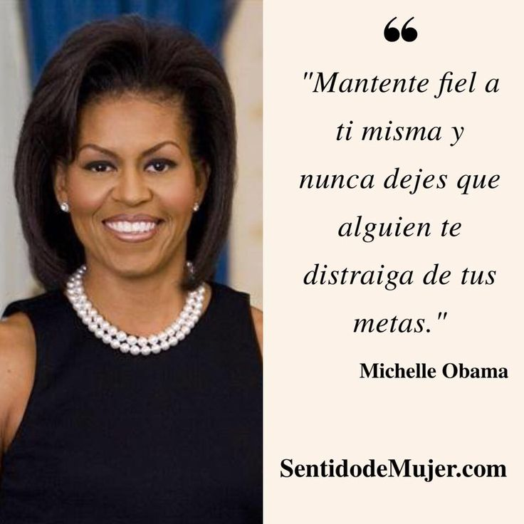http://sentidodemujer.com/