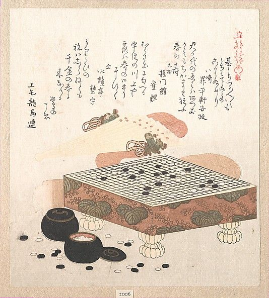 dating japanese woodblock prints Tutorial for wood prints - duration: 8:03 bubblebabyxoxo 955,323 views 8:03 japanese woodblock printing history ukiyo-e - duration: 10:55.