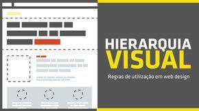 A hierarquia visual é um dos princípios chave do design. Seja criando peças impressas ou digitais você terá de lidar com o conteúdo e este precisa estar bem organizado no layout. Mais do que ser criativo, você deve ter em conta as sutilezas necessárias ... Leia Mais