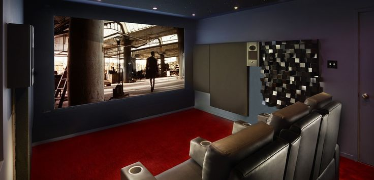 Acoustic Frontiers provides home theater design services that offer everything you need to create high end home theater systems including the best home theater speakers  http://www.acousticfrontiers.com/services/equipment/home-theater-equipment/