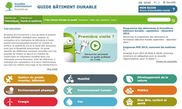 1546: 11/08/2014: Belgium Government wants Biodiversity book extracts for Eco Design website