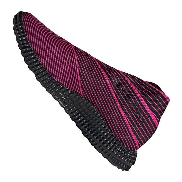 Adidas Nemeziz 19 1 Tr M F34729 Football Shoes Purple Violet