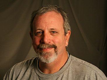 Kevin Murphy. (Rifftrax, MST3K)