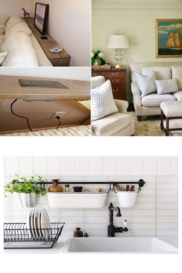 Dining Room Design Ideas On A Budget Diy Interior Design On A Budget Decorating On A Shoestring Cheap Room Decor Affordable Home Decor Home Decor