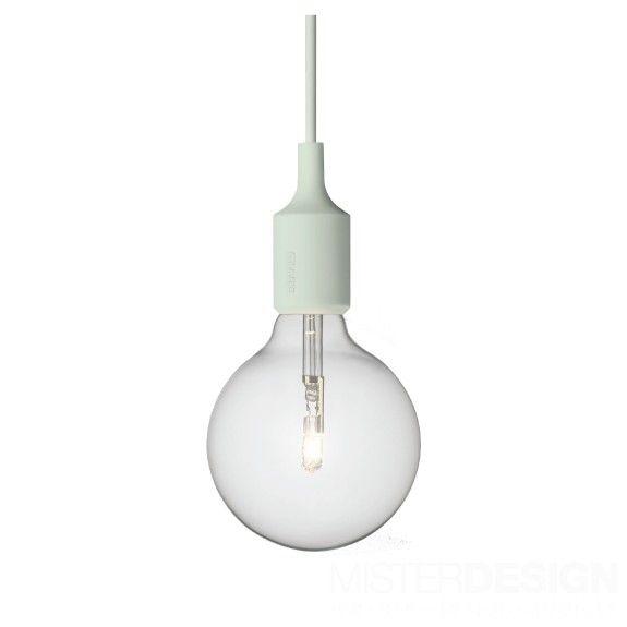 e27_socket_lamp_muuto_pendantlamp_pendelleuchte_hanglamp_lichtgroen_lightgreen_hellgruen.jpg 575×575 pixels