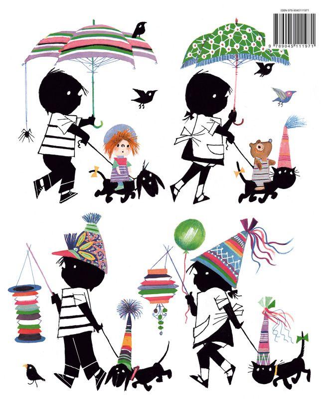 Google Afbeeldingen resultaat voor http://media.boeken-kopen.nl/boekomslag/jip-en-janneke-annie-mg-schmidt-9789045111971-achterkant.jpg