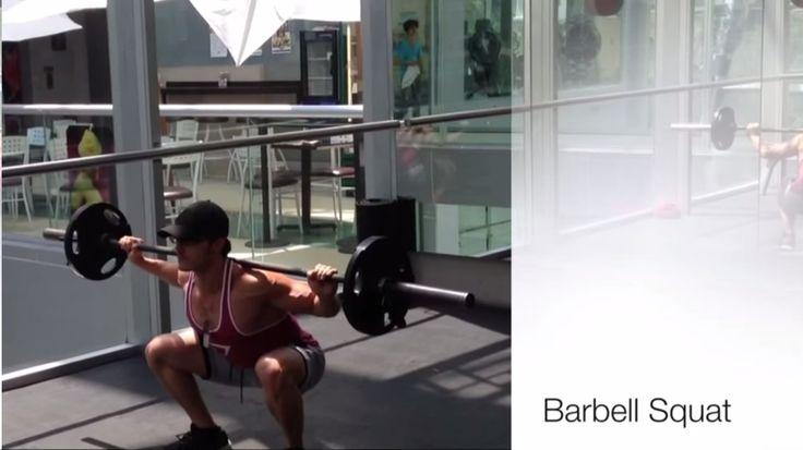232 best Bodybuilding Inspiration images on Pinterest | Exercises, Fitness motivation and Gymnastics