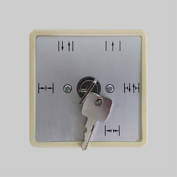 505268687adf7bcb42f9347f4582256e 54 best es200 automatic sliding door compatible with dorma es200 dorma es200 wiring diagram at fashall.co