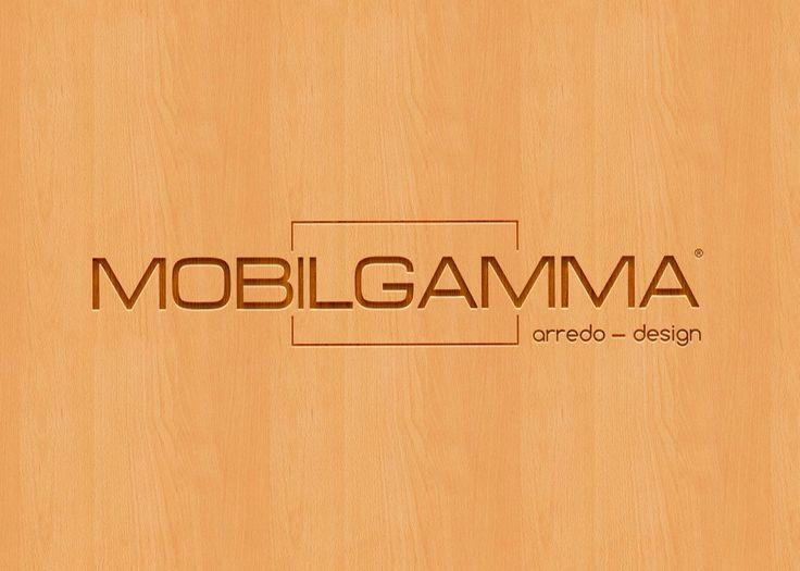 Logo Mobilgamma