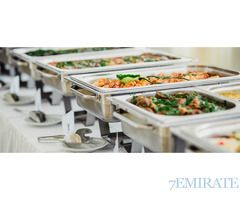 How to choose the right Commercial Kitchen Equipment Suppliers in Dubai