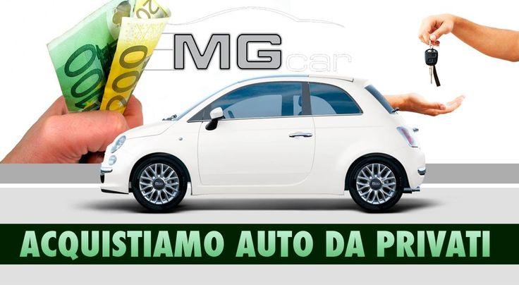 MG Car Rimini non è solo vendita auto! Acquistiamo anche auto da privati! Passaggio immediato e Pagamento in contanti! Passa in sede per una valutazione gratuita della tua auto!  #AcquistoAutoDaPrivati #CompriamoAuto #PassaggioImmediato #PagamentoInContanti #VenditaAutoRimini #AutoUsateRimini #ValutazioneAuto Auto Usate (Vendo e Compro) CERCO AUTO Compro Auto Vendo Cerco AUTO Automobili #AutoMotoTruck #MaximumSocial