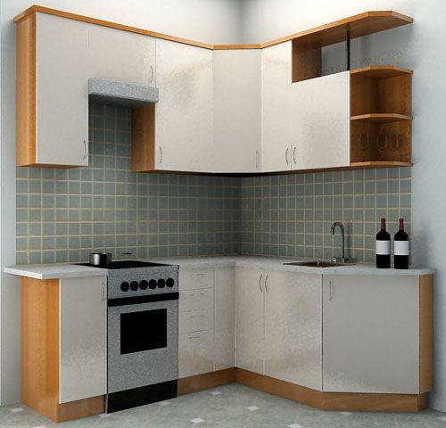 кухни, мебель для кухни, дизайн кухни, стильные кухни, маленькие кухни, угловые кухни, каталог кухни, кухни со скидкой, недорогие кухни, фасады кухни