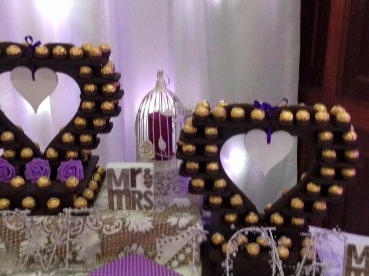 Sweets 13.6.15 LHH