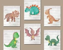 Bilder für babyzimmer auf leinwand selber malen  Best 25+ Bilder selber malen ideas on Pinterest | Leinwand ideen ...