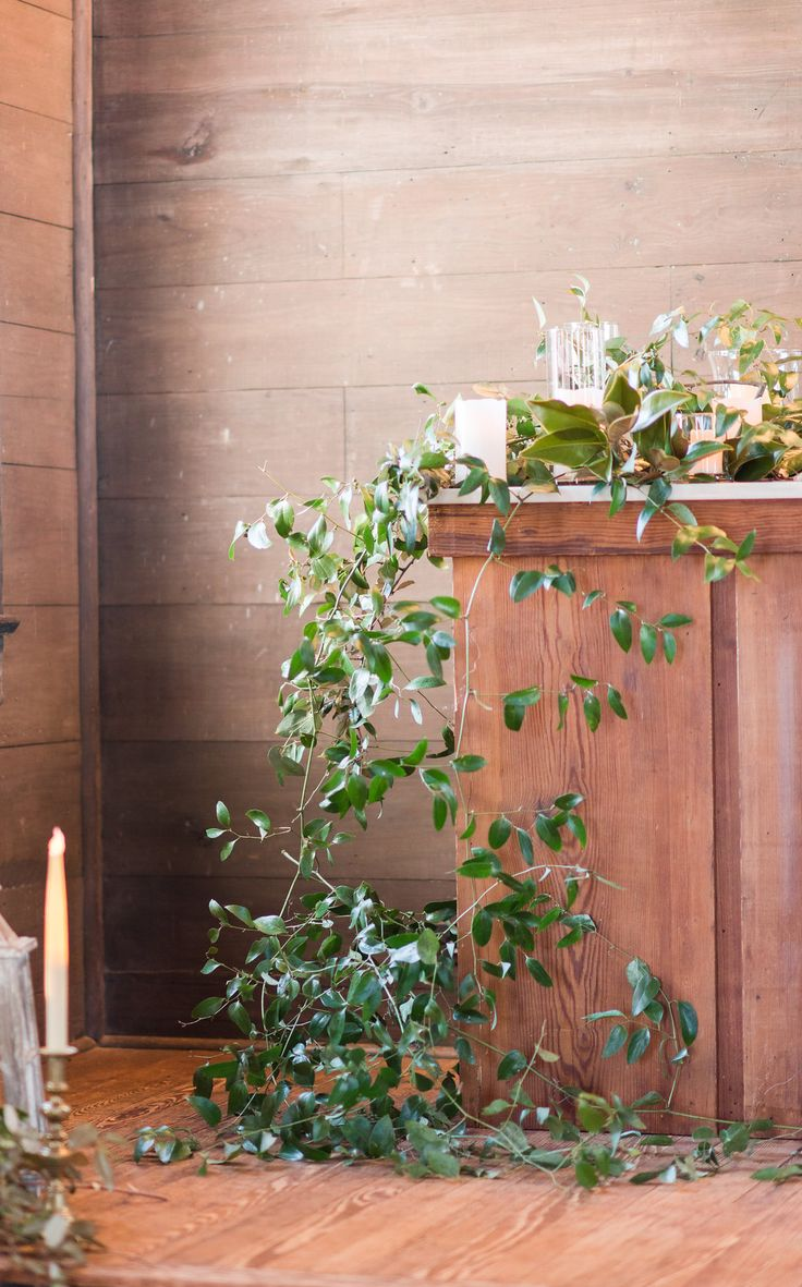 119 best Ceremony images on Pinterest Wedding planer Wedding